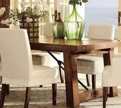 Esszimmergruppe Nussbaum Esszimmer Stühle Und Bank Möbelideen