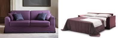 trasformare un letto in un divano trasformare divano in divano letto cool divano letto singolo
