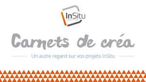 logiciel insitu cuisine insitu temporis kitchendraw форум профессиональных мебельщиков