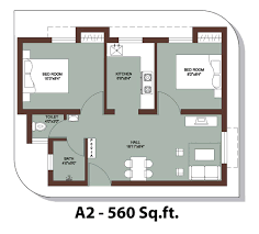 100 compact house plans poconos cabin floorplan from