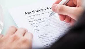 cover letter for fresh graduates marketing resume for storekeeper