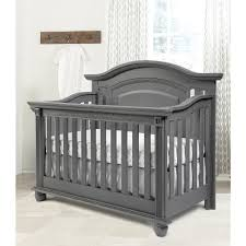 Best Baby Crib 2014 by Crib Brand Review Oxford Baby Baby Bargains