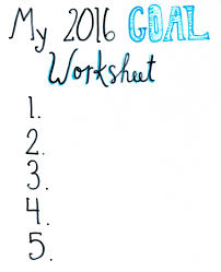 new year new fhe u2013 goal setting fhe for 2016 amber may be
