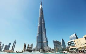 Indiana is it safe to travel to dubai images Dubai travel tips and tourist information jpg