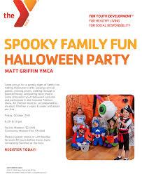 halloween city fairborn ohio nation events valpolife com valparaiso family ymca hosts