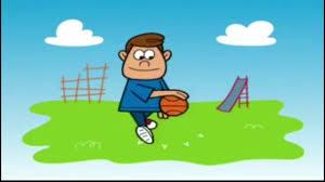 Kids World U0027s Adventures Of by Elmo U0027s World Teeth Youtube
