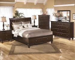 bedroom bedroom sets on sale bedroom furniture sale porter