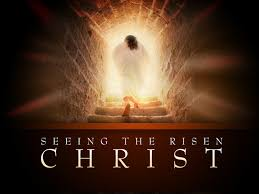 every sin is forgiven jesus paid it all divine spirit