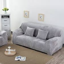 Slipcovers Sectional Couches Online Buy Wholesale Sofa Sectional Slipcovers From China Sofa