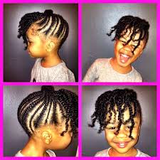 hair styles for 2 years olds natural hairstyles for kids african hairstyles pinterest