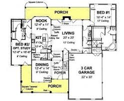 buy house plans 31 best 5 bedroom house plans images on house floor