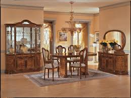 Asian Dining Room Sets Asian Dining Room Chairs Dact Us