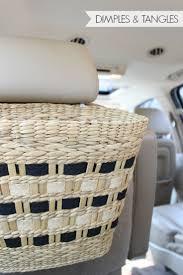 25 best car trash cans ideas on pinterest car trash diy car