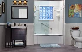 bathroom tub ideas bath remodeling remodel bathtub bath renovation bath planet