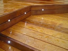 cedar u2013 thomas lumber company