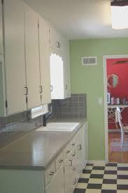1950 home decorating ideas kitchen amazing 1950 kitchen cabinets interior design for home