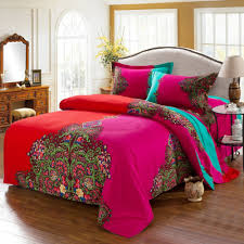 extraordinary bhs duvet cover sets 72 on queen size duvet cover