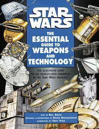 50 great books about star wars u2013 about great books