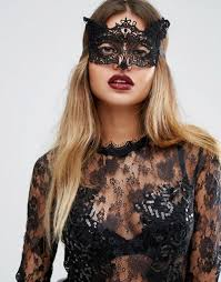 halloween mask costume asos halloween 2016 costume ideas shop