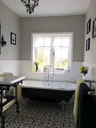Classic Bathroom Tile by Bathroom Fired Earth Pont Neuf Encaustic Floor Tiles Burlington