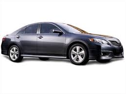 2011 toyota camry colors 2011 toyota camry xle sedan 4d pictures and kelley blue book