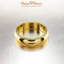 the gents wedding band how to choose a men s wedding band