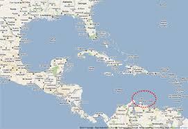 Bonaire Map Bonaire Images Reverse Search