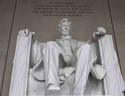biography of abraham lincoln download lincoln memorial wallpaper download abraham lincoln wallpaper