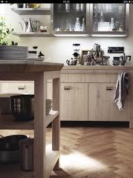 scavolini kitchens scavolini diesel social kitchen scavolini pinterest diesel