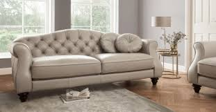 100 Real Leather Sofas Leather Sofas