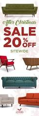 Marlo Furniture Financing by 4023 Best Mid Century Modern Iii Images On Pinterest Midcentury