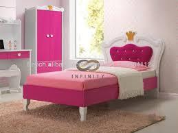 set de chambre pas cher chambre coucher enfant 37 idees chambre coucher enfant le havre
