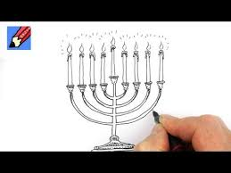 cheap menorah cheap menorah 9 find menorah 9 deals on line at alibaba