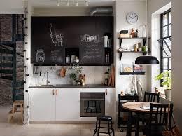 ikea under sink storage kitchen design ikea under sink storage ikea corner wall cabinet