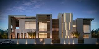 private villa uae sarah sadeq architects sarah sadeq architectes