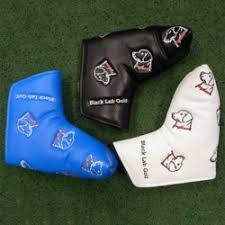 schnã ppchen sofa bl 2 custom milled putter black lab golf