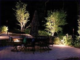 Backyard Light Pole by Outdoor Ideas Cheap Outdoor Lighting Exterior Lanterns Outside