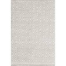 Best Outdoor Rugs Patio 9 Best Outdoor Rugs For Your Patio In 2017 Chic Indoor Outdoor