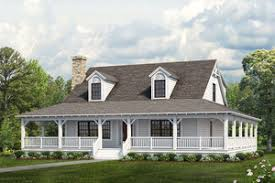 farmhouse plans modern farmhouse plans farm house floor plans