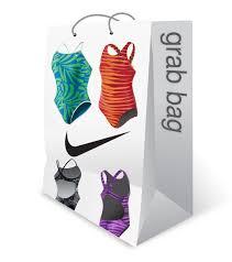 halloween bathing suits women u0027s grab bag swimsuits at swimoutlet com