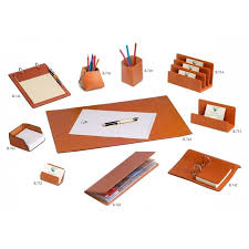 best 25 leather desk pad ideas on pinterest leather projects