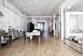 stupendous soho apartments nyc 53 soho loft rent nyc the very
