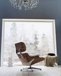 Expensive Lounge Chairs Design Ideas 56 Best Design Furniture Images On Pinterest Lounge Chairs Mid
