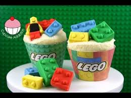 edible legos lego cupcakes how to make edible lego for your cakes and cupcakes