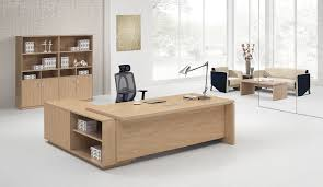 Office Desk Table Creative Of Secretary Office Desk Modern Furniture Office Desk