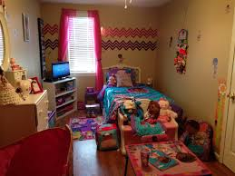 Doc Mcstuffins room Doc Mcstuffins Bedroom Pinterest