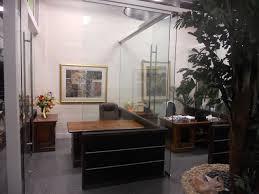 office room dividers office partitions metro door aventura miami fl houzz winner