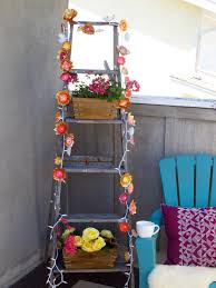 outdoor party ideas 30 diy outdoor party ideas and entertaining tips diy network