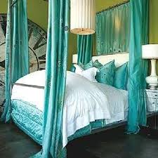 silk peacock home decor 47 best peacock bedroom images on pinterest peacock bedroom