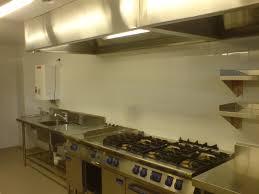 melbourne kitchen design commercial kitchen design melbourne